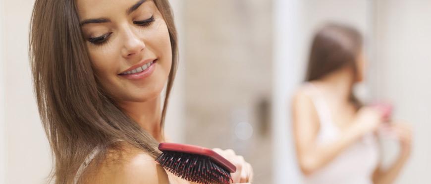 Il Fieno Greco come stimolante della crescita dei capelli