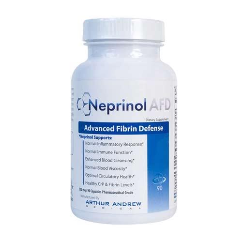 Trattamento naturale della malattia di La Peyronie