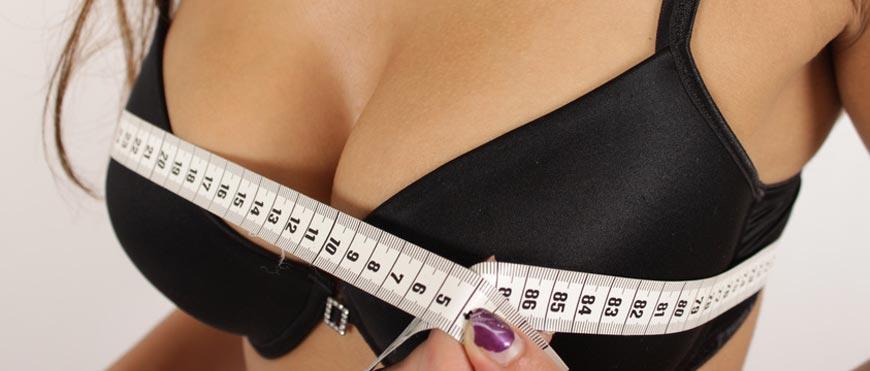 Opinione sul Fieno Greco per aumentare la taglia del seno
