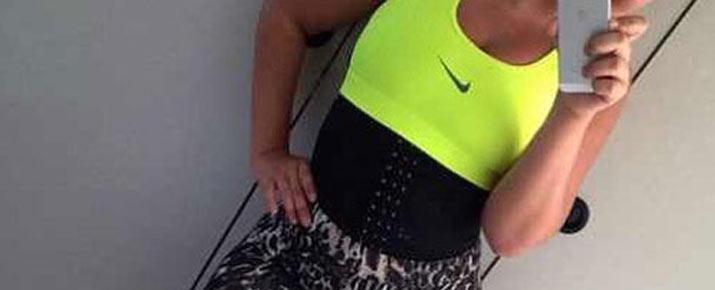Waist Trainer: opinione sul corsetto dimagrante e la guaina fitness